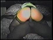 Видео секс брат си маладая сестра