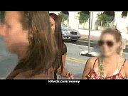 Что происходит при женском оргазме из нутри онлайн видео