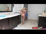 Секс порно с секретаршей видео