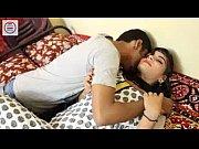 bhai ne sexy behan ki chut faad di, *nude aditi sww xxx bhai bahin xxx Video Screenshot Preview