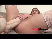 порно онлайн смамк5ами анал