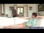 Красивые девушки с большой голой грудью в порно