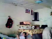 GHZALA MEMONshowing her body part2., sindhi girl sex jui Video Screenshot Preview