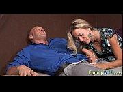 Порно секретарша отдается своему боссу