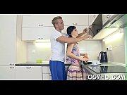 Любительское видео семейных пар онлайн
