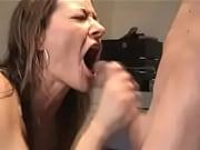 Папа мама доч брат трахаются вместе дом порно видео