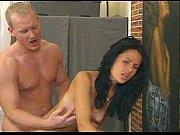 частное порно женщины