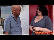 Трах за деньги в подъезде порно