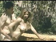 Красивые секс с блондинками