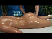 порно фото секс на пляже групповой