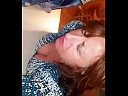 preview milf fucked over table