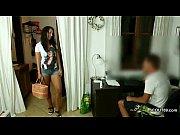 Xvideos.com e6819569b9051...
