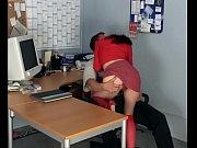 Мужик и девка порно фото