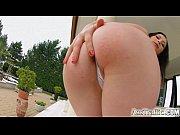 Показать срущие задницы женщин видео