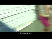 Кончина на сиськи порно видео нарезки онлайн