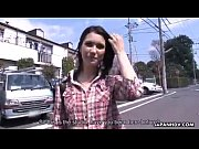 порноактриса тэйлор виксен видео