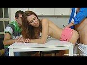 Женские половые органы из нутри видео
