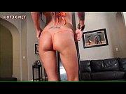 Эротический фильм откровенное порно