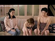 young mother part 2.FLV xxx movie
