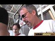частное видео ljvfiybq ctrc