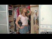 Русские порно ролики анального секса