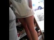 Порно видео мужик сосет сиськи