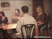 Gratis dansk pono massage støvring