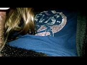 Фильмы сьюзи медузы с переводом
