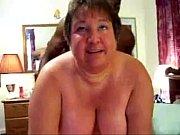 Волосатые пизды из ретро порно