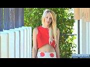 Порно шокирующии извращение видео
