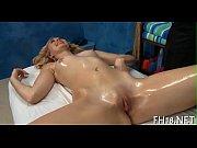 Teen dildo thai massage sandnes