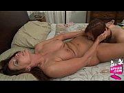 Лучшее порно видео транссексуалов