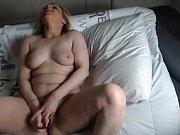 Видео муж лижит сперму любовника