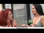 Подсмотренная женская мастурбация подборка