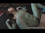 素人のお姉さんアクメレイプ・強姦催眠・媚薬動画