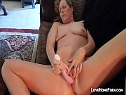 секс фота массарети порна звезда