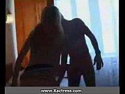 смотреть порно фильм женская тюрьма з переводом