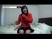 Онлайн порно видео подглядывания