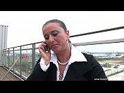 Смотреть эротическое видео с камерун коми