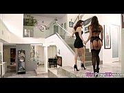 Русское видео порно мама с дочкой и парень