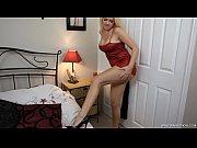 искуственная вагина порно видео