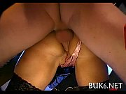Порноактриссы с накачанными ляжками