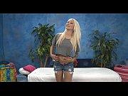 французские порно сексуальное кино стариное