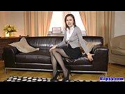 порно видео универ видео