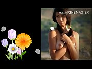 Полнометражные порно фильмы с инцестом видео