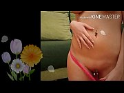 Nude xxx ~ Native American Indian Women