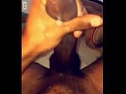 Голая кристина асмус сосёт хуй