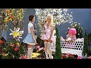 Порно ролики русские бабы с хачиками