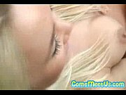 Picture Carmen Cocks - Banged Really Hard
