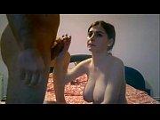 Профессиональный интим массаж видео